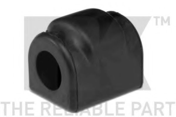Suspension stabilisateur  NK réf 5101514 (Fig-1)