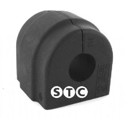 Suspension stabilisateur  STC réf T405850 (Fig-1)